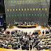 EDITORIAL: Senado começa a afastar hoje o maior mal do País