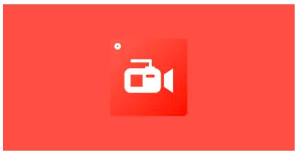 Aplikasi perekam layar HD andorid terbaik paling ringan dengan suara jernih tanpa root