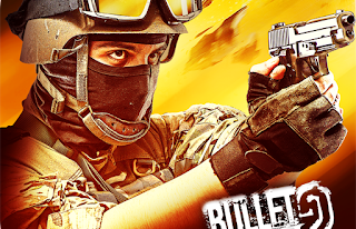15. Bullet Party CS 2: GO STRIKE