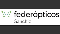 Federópticos Sanchiz