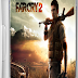 Far Cry 2 Full Version PC Game