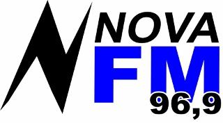 Rádio Nova FM de Ponta Porã MS o vivo