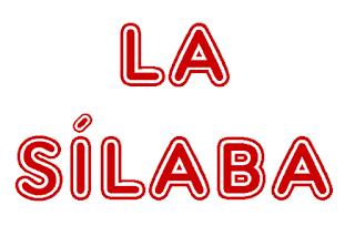 http://cplosangeles.juntaextremadura.net/web/tercer_curso/lengua_3/silaba_3/silaba_3.html