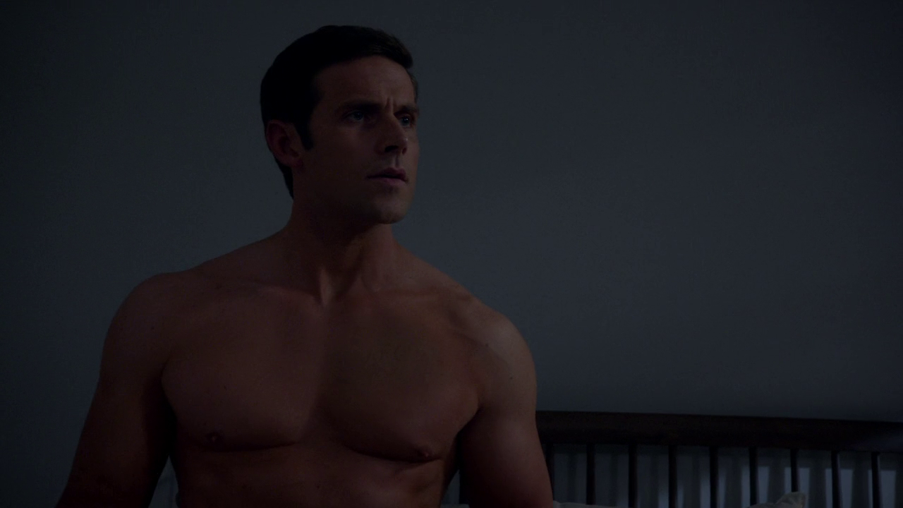Happens. Justin chatwin shirtless remarkable, rather