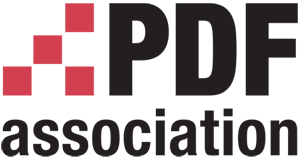 PDF Association