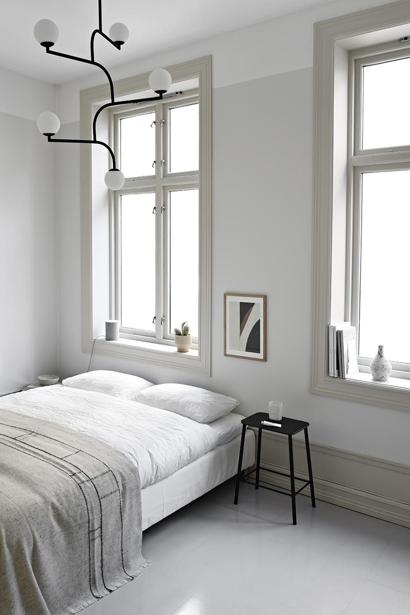 Oslo Bedroom Final look Only Deco