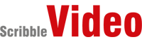 ScribbleVideo-Logo