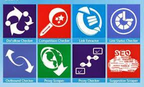 Tools Gratis Yang Terbaik Untuk Pendukung Belajar SEO