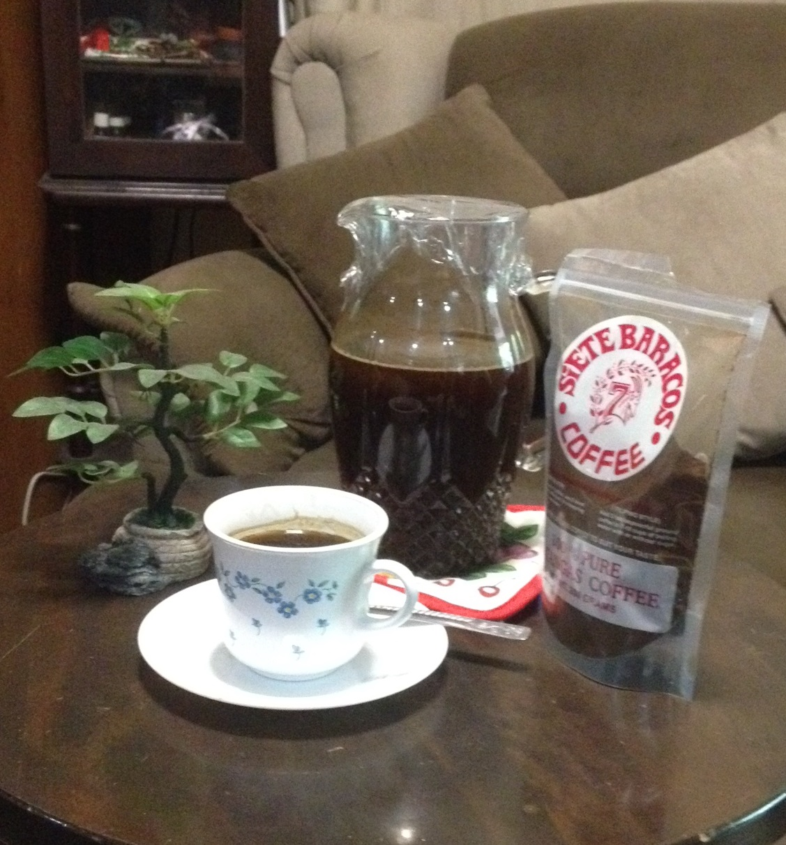 philippine coffee barako Barako bean co premium coffee from the philippines uk roasted.