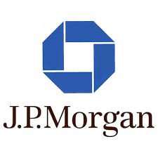 J.P Morgan Chase Hiring Process 2020