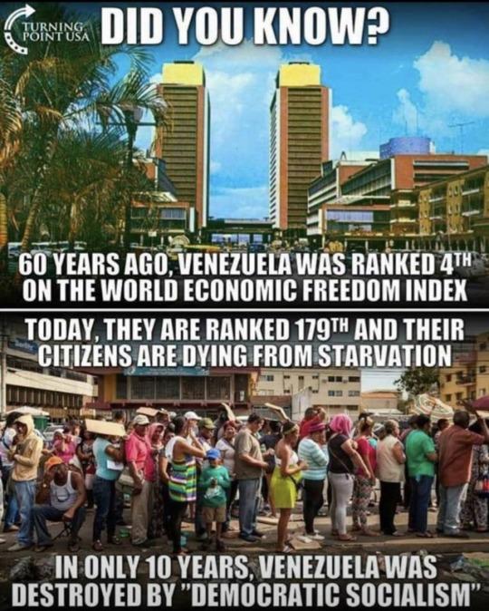 VENEZUELA+%25281%2529.png