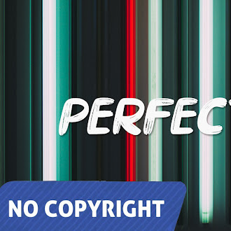 NO COPYRIGHT MUSIC: Unknown Brain, Heather Sommer, RudeLies - Perfect 10
