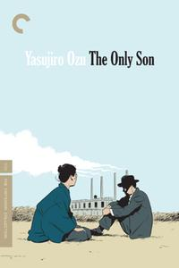 Watch The Only Son Online Free in HD