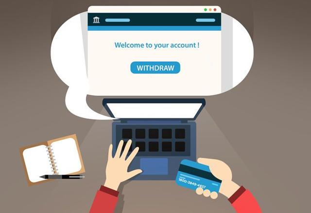Cara Withdraw (Tarik Uang) dari PayPal ke Bank Lokal Beda Nama