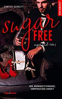 https://www.lesreinesdelanuit.com/2019/03/serie-sugar-bowl-sugar-daddy-sugar-rush.html