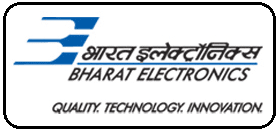 Contract Engineers- Bharat Electronics Ltd. (March, 2016).