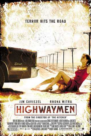 Highwaymen Dual Audio Full Movie Download. Highwaymen (2004) Hindi Dual Audio 720p Web-DL X264 900MB