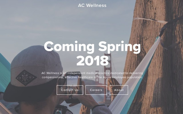 apple-ac-wellness-medical-clinics