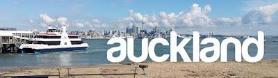 http://wikitravel.org/en/Auckland