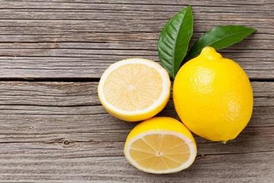 Manfaat Lemon untuk Penderita Asam Urat