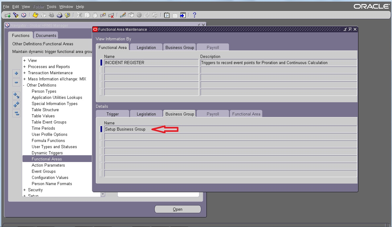 Oracle hrms sales | Homework Help ixpapertetu paperfolder info