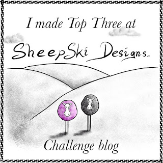 https://sheepski-designs-challenges.blogspot.com/2019/06/winner-challenge-26-and-reminder.html