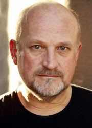 Graham Hoadly