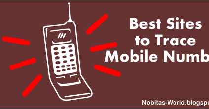Best Mobile number tracking With Google Maps
