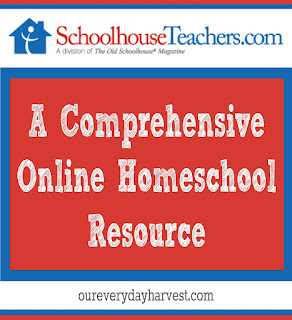 Comprehensive Homechool Resource for All Grades