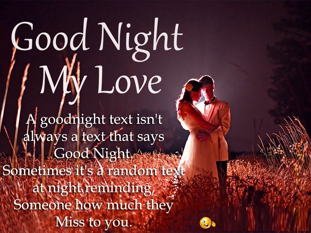 Heart Touching Love Quotes For My Girlfriend Romantic Good Night Message For Lovers With Images And Quotes