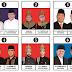 100 Personel Disiagakan Kawal Debat Kandidat Calon Gubenur dan Wakil Gubenur Aceh Malam Ini