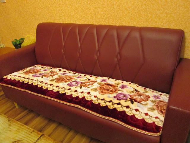 【yangmei massage】桃園市楊梅區泰式按摩推薦 - 漫自在泰式按摩 ,楊梅區最專業的泰式按摩館,SLOW LIFE AND RELAX~