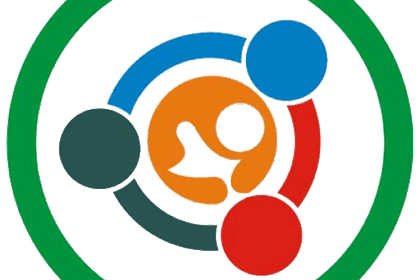 Lowongan Kerja RSIA Anugerah Medika