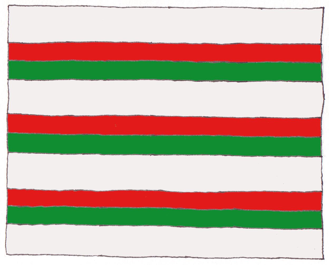 Perfecto Uñas De Bandera Británica Adorno - Ideas Para Esmaltes ...