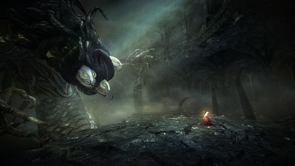 castlevania-lords-of-shadow-2-pc-screenshot-www.ovagames.com-3