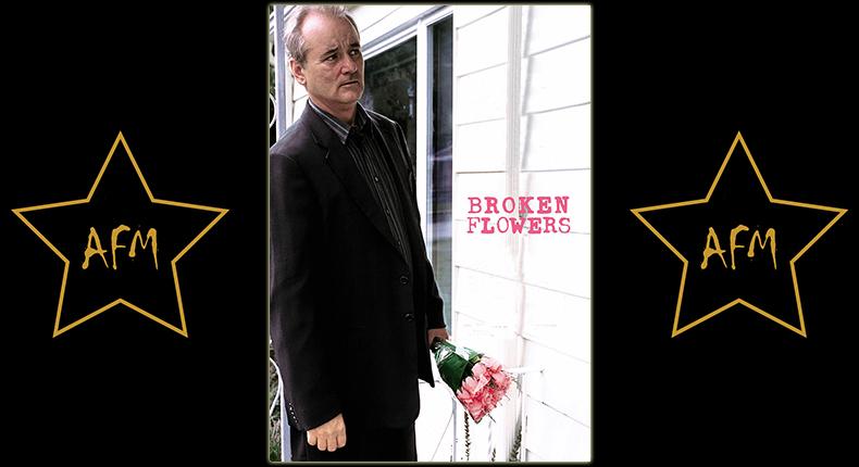broken-flowers-fleurs-brisees