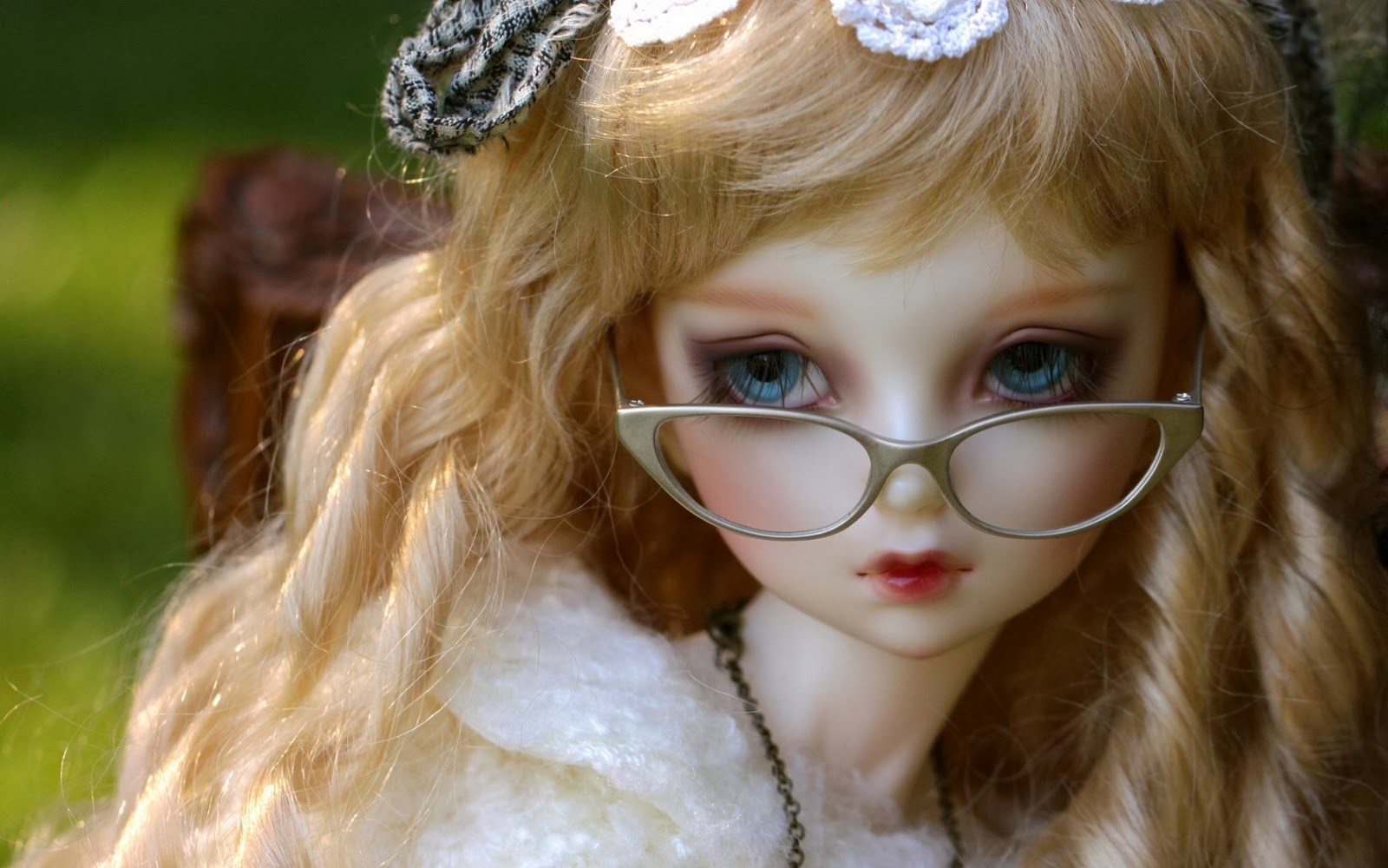 Barbie Dolls Hd Wallpaper Free Download: All New Wallpaper : Pretty Barbie Dolls Wallpapers