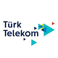 """Türk Telekom'dan """"İnternetsiz Ev Kalmasın"""" seferberliği için ücretsiz internet"""