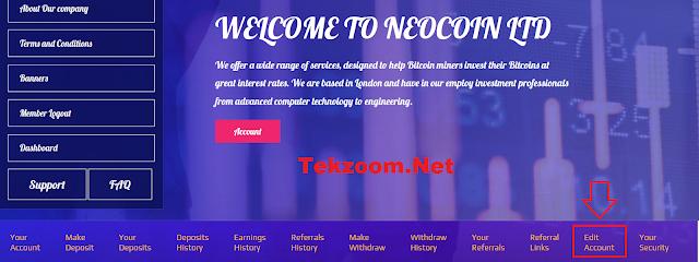 https://neocoin.cc/?ref=ahyip