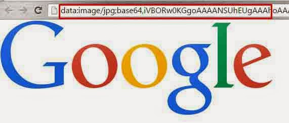How To Encode Base64 Image Source With PHP
