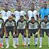 Ghana Black Stars will battle Harambee Stars of Kenya at Nairobi stadium in Kenya.