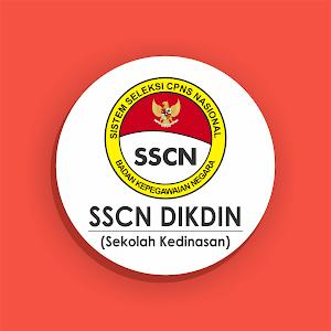 Pendaftaran Pengumuman Sscndikdin.Bkn.go.id 2019 Sekolah Kedinasan