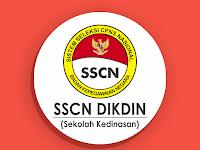 Pendaftaran Pengumuman dikdin.Bkn.go.id 2019 Sekolah Kedinasan
