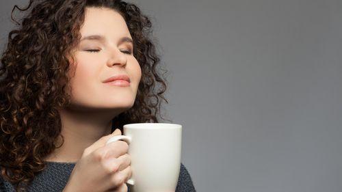 15 Manfaat Air Putih Bagi Kesehatan Tubuh Manusia
