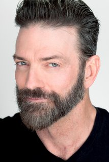 Keith Allan. Director of Rise Of The Zombies