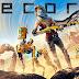 Gamescom: ReCore (Antevisão)