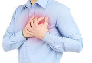 Be Careful Using Heart Herbal Medicines