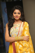 Shravya new glam pix collection-thumbnail-20