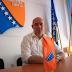 Intervju/Damir Bećirović: BiH ima peh da je zaglavila sa nekoliko kriminalaca i budala