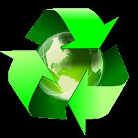 QSN: etiqueta¡ sostenible